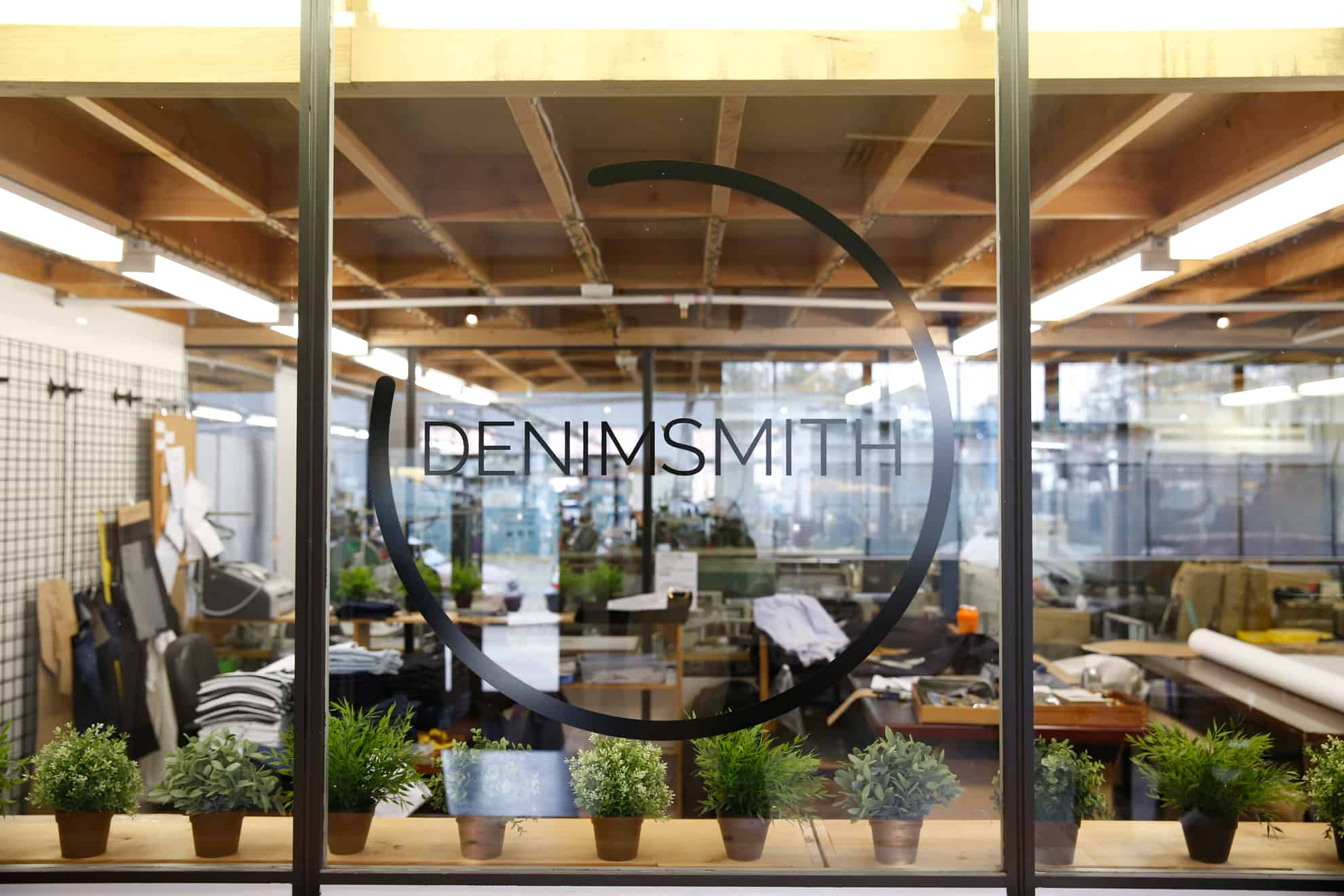 denimsmith-shop-window